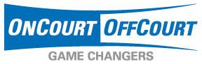 oncourt-offcourt-logo