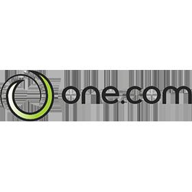 one-es-logo