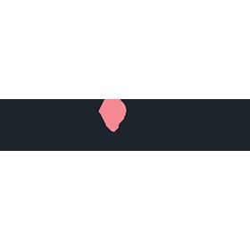 one-love-organics-logo