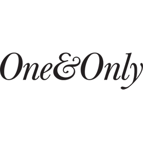 one-only-resorts-logo