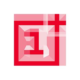 one-plus-es-logo