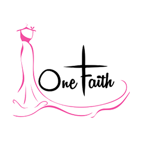 onefaithboutique-logo