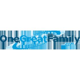 onegreatfamily-logo