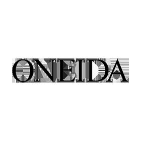 oneida-logo