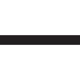 oneill-es-logo