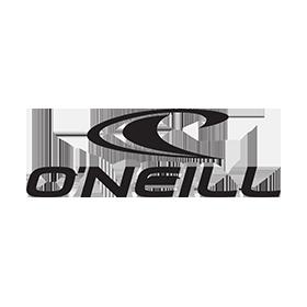 oneill-us-logo