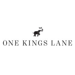 onekingslane-logo