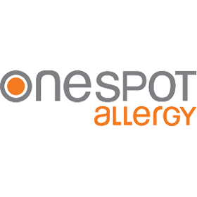 onespot-allergy-canada-ca-logo