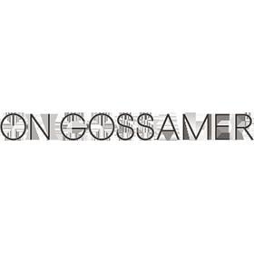 ongossamer-logo