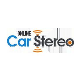 online-car-stereo-ca-logo