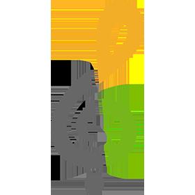 online-sheet-music-logo