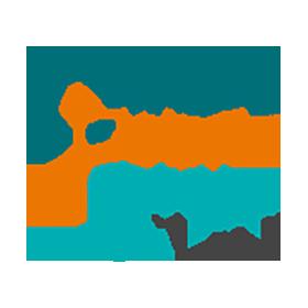onlinefabricstore-logo