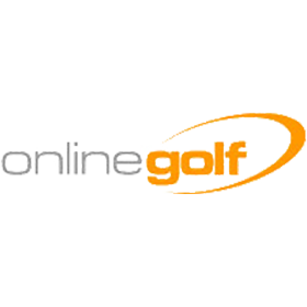 onlinegolf-uk-logo