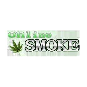 onlinesmoke-au-logo