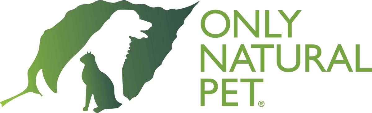 only-natural-pet-store-logo