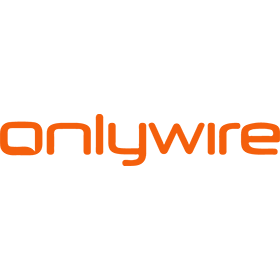 onlywire-logo