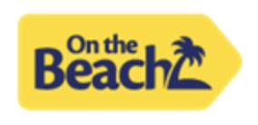 onthebeach-uk-logo