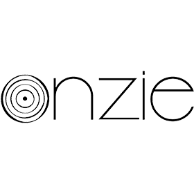 onzie-logo
