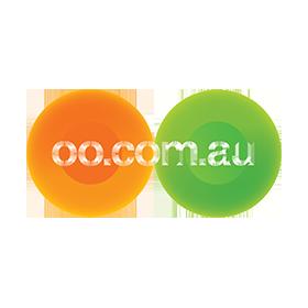 oo-au-logo