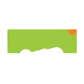 oopsy-daisy-logo