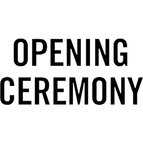 opening-ceremony-logo