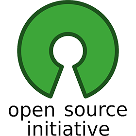 opensource-org-logo