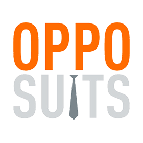 oppo-suits-logo