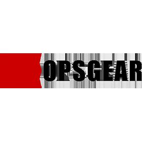 ops-gear-ca-logo