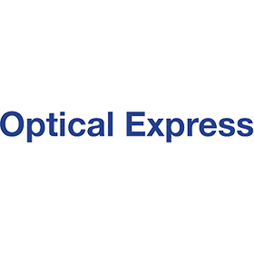 opticalexpress-uk-logo