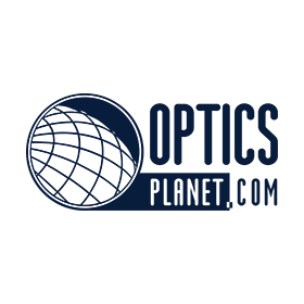 optics-planet-logo
