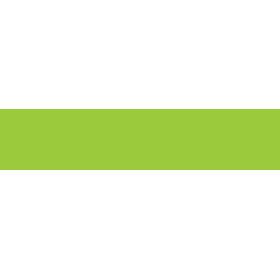 optishotgolf-logo