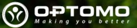 optomo-australia-au-logo