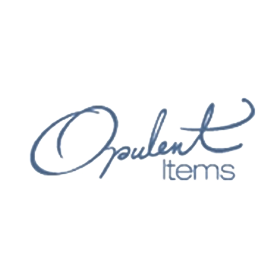 opulent-items-logo