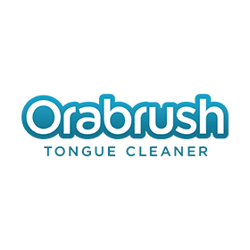 orabrush-logo