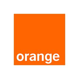 orange-es-logo