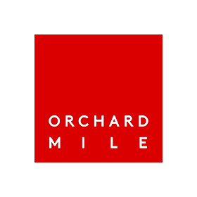 orchard-mile-logo