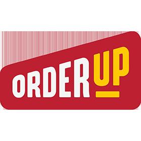 order-up-logo