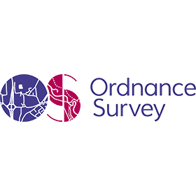 ordnancesurvey-uk-logo