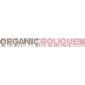 organic-bouquet-logo