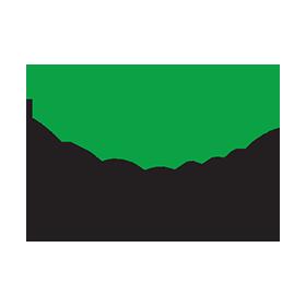 organic-india-usa-logo