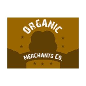 organic-merchants-co-logo