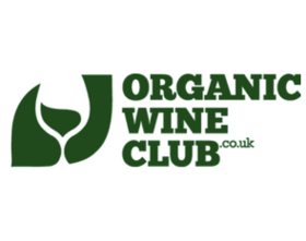 organic-wine-club-logo