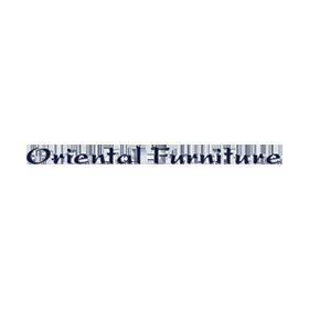 oriental-furniture-ca-logo