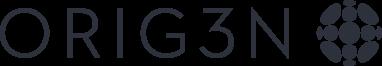 orig3n-logo