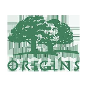 origins-canada-ca-logo