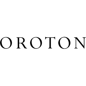 oroton-au-logo