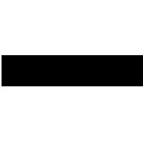 orvis-uk-logo