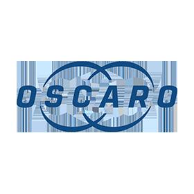 oscaro-fr-logo