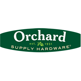 osh-logo
