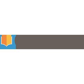 ostraining-logo